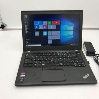 【正規Office 2019搭載】Lenovo ノートパソコン ...