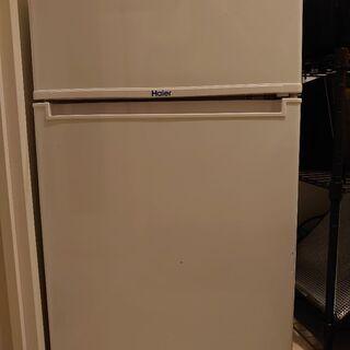 【ネット決済】月末まで!一人暮らしセット! 冷蔵庫、洗濯機、テレ...
