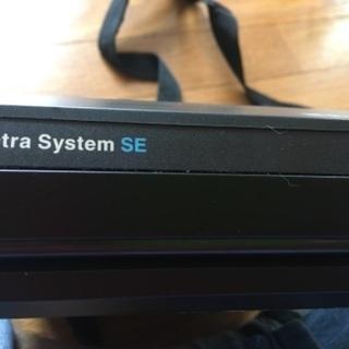 値下げ Polaroid Spectra System SEフィ...