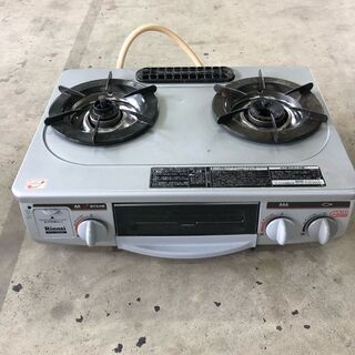 リンナイガス器具 RTS-S336WN-R(都市ガス用)