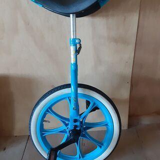 78一輪車JNk078