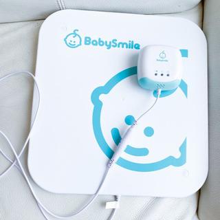 【ネット決済】baby smile ベビーアラーム