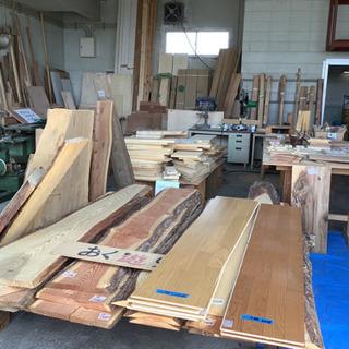能登ヒバ、ヒノキ、欅の木材でDIY楽しみませんか