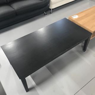 引き出し付きセンターテーブル