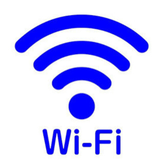 無料Wi-Fiルーターモニター募集