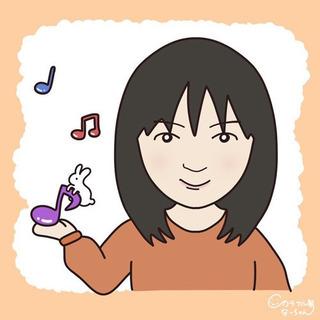 訪問音楽療法教室🎵生徒募集🎵