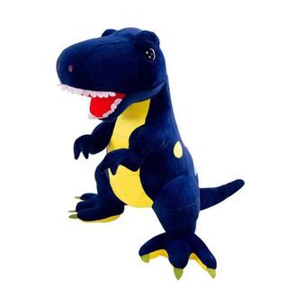 【ネット決済】恐竜のぬいぐるみ