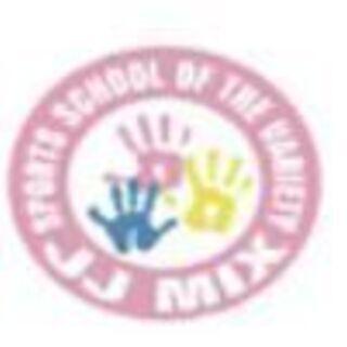 「ココロに体力を。」佐賀市、近隣で幼児向けスポーツスクールをお探しの方