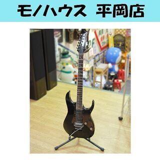 フジゲン製 アイバニーズ RG エレキギター RG2550Z P...