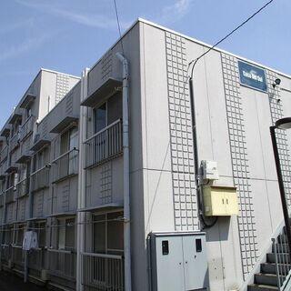 【自社管理】初期2万円以下!!ペット飼育・事務所利用可能物件!(...