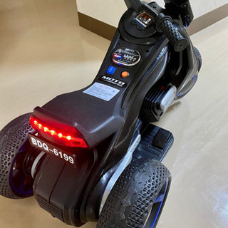 電動ミニスクーター新品(子供向け)海外直輸入品