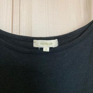 ✿マークの服5枚で100円引き♡Mサイズ ワンピース 夏服 断捨離(⑅•ᴗ•⑅)◜..°♡ − 愛知県