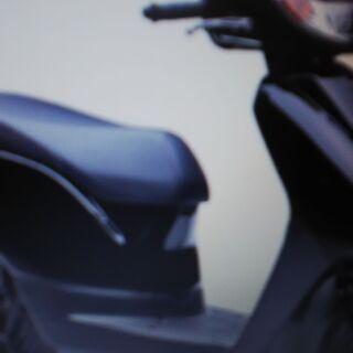 【神奈川・さがみ野】無料!原付バイク(スクーター)~125ccオ...