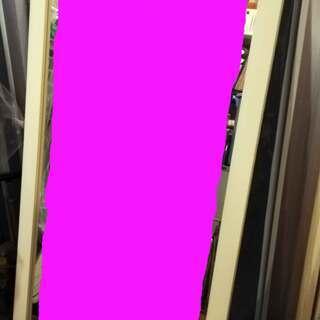 ミラー 鏡 ◆ 大型 スタンド ミラー 姿見 ウォールミラー 全...