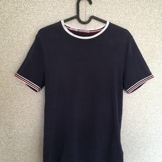 モンクレール シャツ