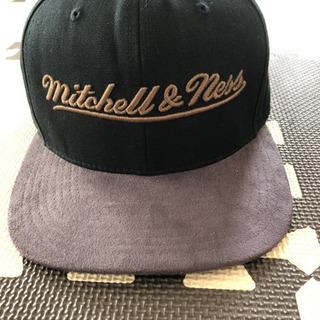 帽子 / キャップ