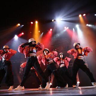 古川橋で月謝3,000円でダンスを習おう!