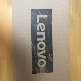 Lenovo アイデアパット スリム