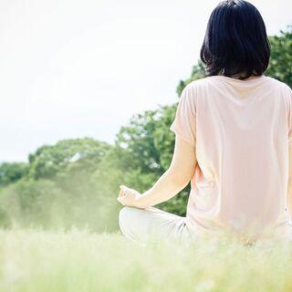 【7月無料体験会】免疫力アップヨガ