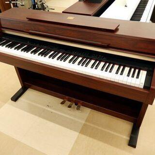 札幌市/清田区 YAMAHA/ヤマハ 電子ピアノ Clavino...
