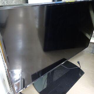 ハイセンス 4K対応液晶テレビ HJ50N3000 50インチ ...