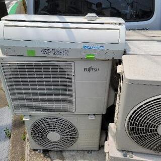 設置工事込み パナソニック エアコン 6畳 最短即日
