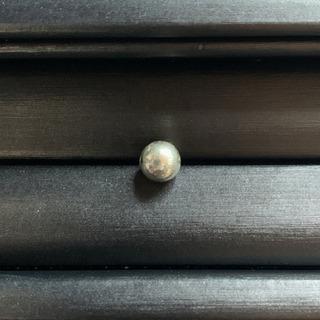 パイライト(黄鉄鉱)6mm玉  粒売り