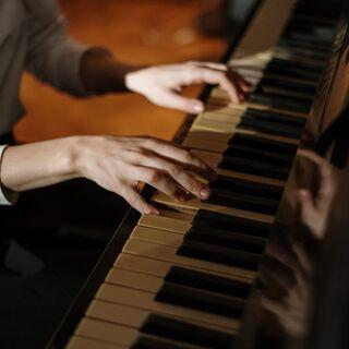 ☆彡京都市中京区姉西洞院町 ピアノ教室☆彡