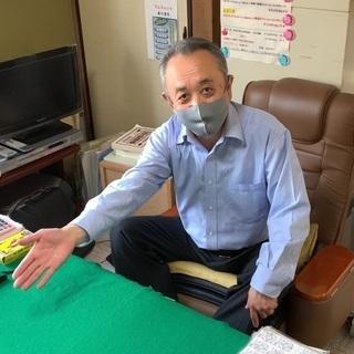【公式】占い師 埼玉の父 スピリチュアル占い