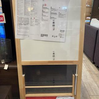 未開封 IKEA MALA イーゼル
