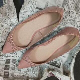 婦人靴Mサイズ 美品