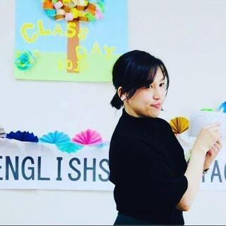 7/26㈪楽しく英語を身につけよう! ✨英語学習スタイリングクラス✨