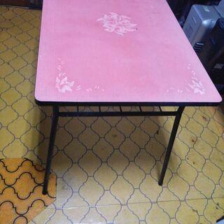テーブル(中古)