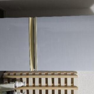 13年製 シャープ 冷蔵庫