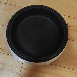 グリル鍋(ホットプレート)