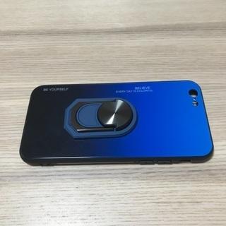 無料iPhone6 6Sスマホケース