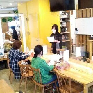 6/20(日) どんどん話せる韓国語講座!発音矯正&文法!
