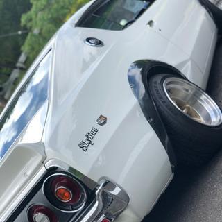 センスのいい旧車とスキルで和歌山盛り上げましょう‼️