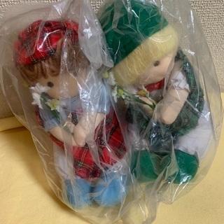 ペア100円