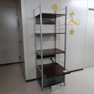 キッチンラック上下(R305-40z)