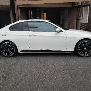 【ネット決済】上級グレード BMW 320i ハイライン 車...