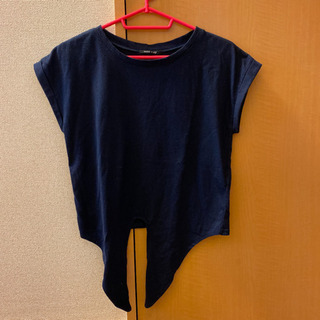 【ネット決済】Tシャツ 断捨離です