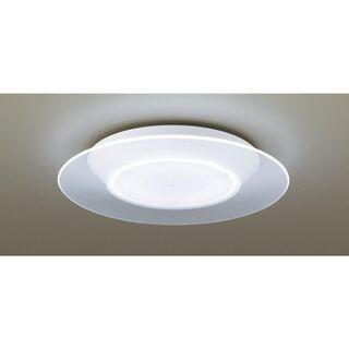 パナソニック シーリングライト LGBZ4199 照明器具 Pa...