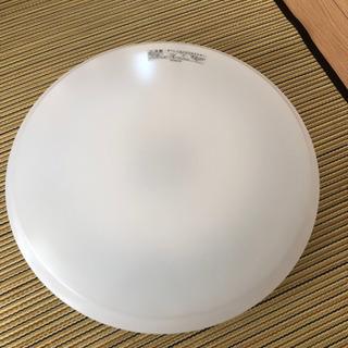 LED シーリングライト HITACHI LEC-AH802FM