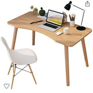 【ネット決済】机 1人用 綺麗 おしゃれ 使用1ヶ月