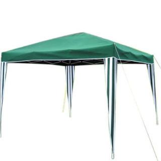 【ネット決済】タープテント 骨は折れてます。掛川市より