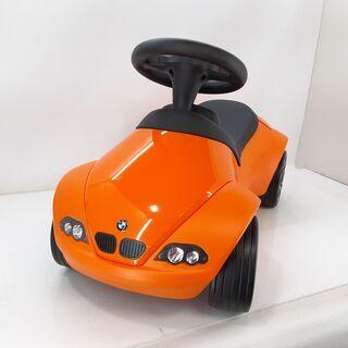 BMW ベビーレーサー キックカー /DJ-0155-L5