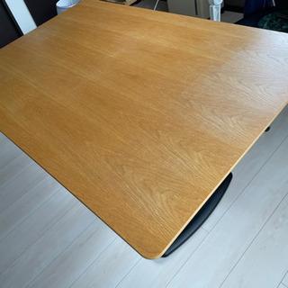 【美品】テーブル ※値下げしました!