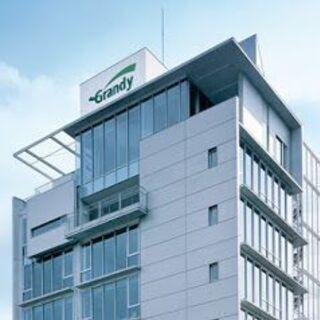 栃木県央の新築一戸建てや分譲・建売住宅ならグランディハウス 本社営業部