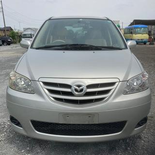 【ネット決済】¥343.740 コミコミ マツダ(Mazda) ...